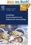 Fachpflege Neonatologische und P�diat...