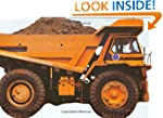 Diggers & Dumpers (Things That Go Boa...