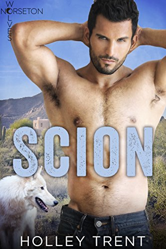 scion-norseton-wolves-book-4-english-edition
