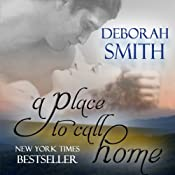 A Place to Call Home | [Deborah Smith]