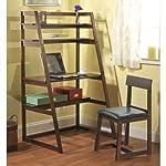 Ladder Writing Desk Set