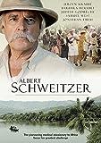 Albert Schweitzer [Import]