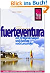 Reise Know-How Fuerteventura: Reisef�...
