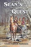 Sean's Quest
