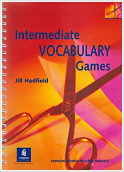 Classroom dynamics jill hadfield