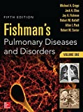 img - for Fishman's Pulmonary Diseases and Disorders, 2-Volume Set, 5th edition book / textbook / text book