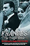 eBooks - Frances - The Tragic Bride