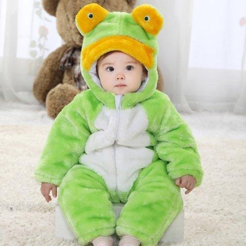 可愛い赤ちゃん画像