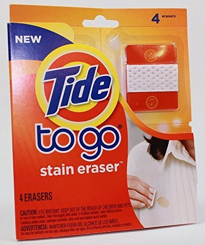 tide-to-go-stain-eraser-4-ct-box-pack-of-4-boxes-by-tide