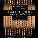 Dao de Jing Hörbuch von Roger Ames, David L. Hall Gesprochen von: Robert Lowenstein