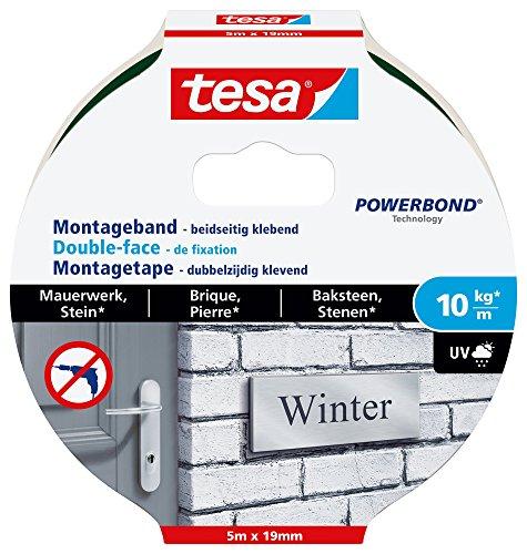 tesa-montageband-fur-mauerwerk-und-stein-5m-x-19mm