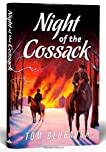Night of the Cossack
