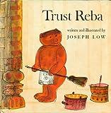 Trust Reba, (0070388385) by Low, Joseph
