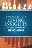 Insights on Revelation (Swindoll's Living Insights New Testament Commentary)