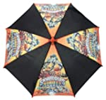Skylanders Giants Umbrella