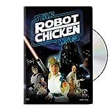 Robot Chicken Star Wars ~ Various