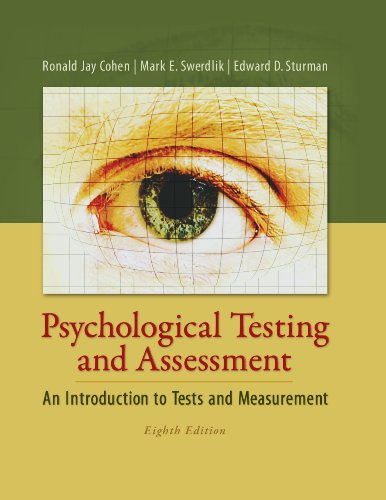psychological testing and measurements Psychological testing is the administration of psychological tests, which are  designed to be an  psychological tests, like many measurements of human  characteristics, can be interpreted in a norm-referenced or criterion-referenced  manner.