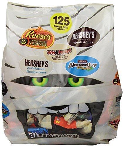 hersheys-halloween-assortment-hersheys-whoppers-almond-joy-reeses-gift-bag-5142-ounce-bag-by-hershey