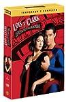 Lois & Clark 2� Temporada [Import esp...