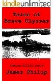 Tales of Brave Ulysses (Timeline 10/27/62)