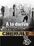 A la d�rive - Cherub tome 7: Cherub T...