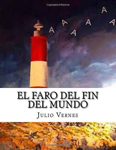 El Faro Del Fin Del Mundo descarga pdf epub mobi fb2