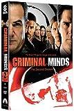 Last nights Criminal Minds scared the bejesus out of me [51oVIkBX2%2BL. SL160 ] (IMAGE)