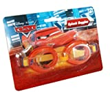 Disney-Pixar Cars Splash Goggles