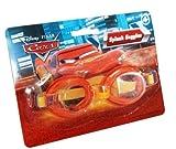 Disney-Pixar Cars Splash Goggles