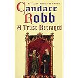 A Trust Betrayed: v. 1 (A Scottish murder mystery)