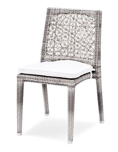 Garvida Sessel ohne Armlehne Fiorana 2