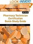 Pharmacy Technician Certification Qui...