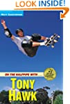 On the Halfpipe with - Tony Hawk (Mat...