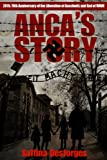 img - for Anca's Story (a YA Holocaust novel) book / textbook / text book