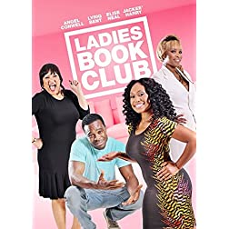 The Ladies Book Club