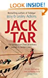 Jack Tar: Life in Nelson's Navy