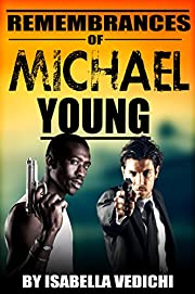 Thriller : Remembrances of Michael Young !