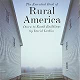 Essential Book of Rural America (0789300702) by Larkin, David