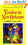 Voodoo in New Orleans (Pelican Pouch...