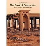 Kai weidenhofer the book of destructi...