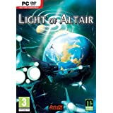 Light of Altair (PC DVD)by Lace Mamba Global