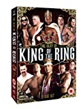 WWE - The Best Of The King Of The Ring [DVD]