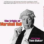 John Mortimer Presents 'The Trials of Marshall Hall'   Michael Butt