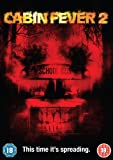 Cabin Fever 2 [DVD]