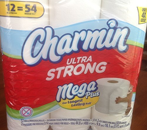 charmin-ultra-strong-mega-plus-12-rolls-bathroom-tissue-by-charmin