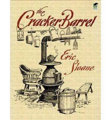 -the-cracker-barrel-by-eric-sloane-mar-2005