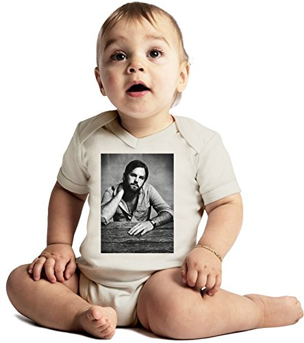 kings-of-leon-caleb-followill-amazing-quality-baby-bodysuit-by-true-fans-apparel-made-from-100-organ