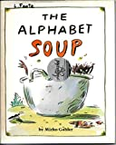 img - for Alphabet Soup book / textbook / text book