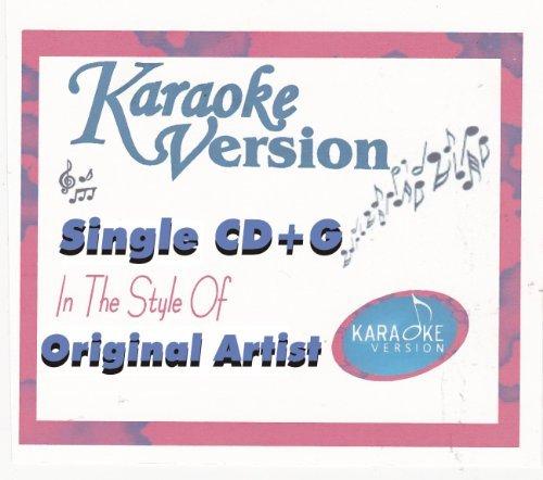 karaoke-version-single-cd-g-james-durbin-will-you-still-love-me-tomorrow-american-idol-by-james-durb