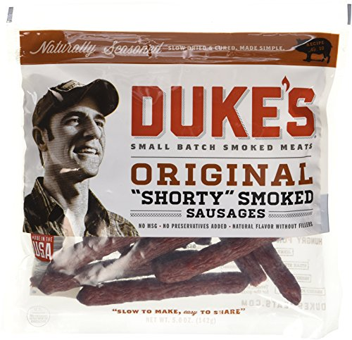 Duke's Original
